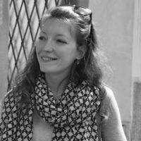 marie_courtois