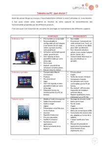 pc_tablette