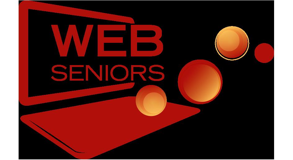 Web Seniors